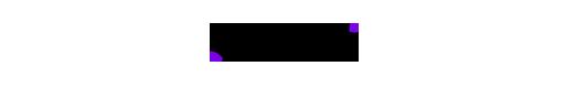GNM Healthcare et Sanofi Pasteur